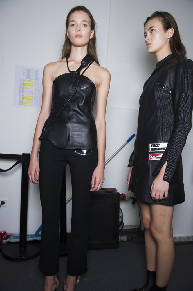 SS16BS-PacoRabanne-097