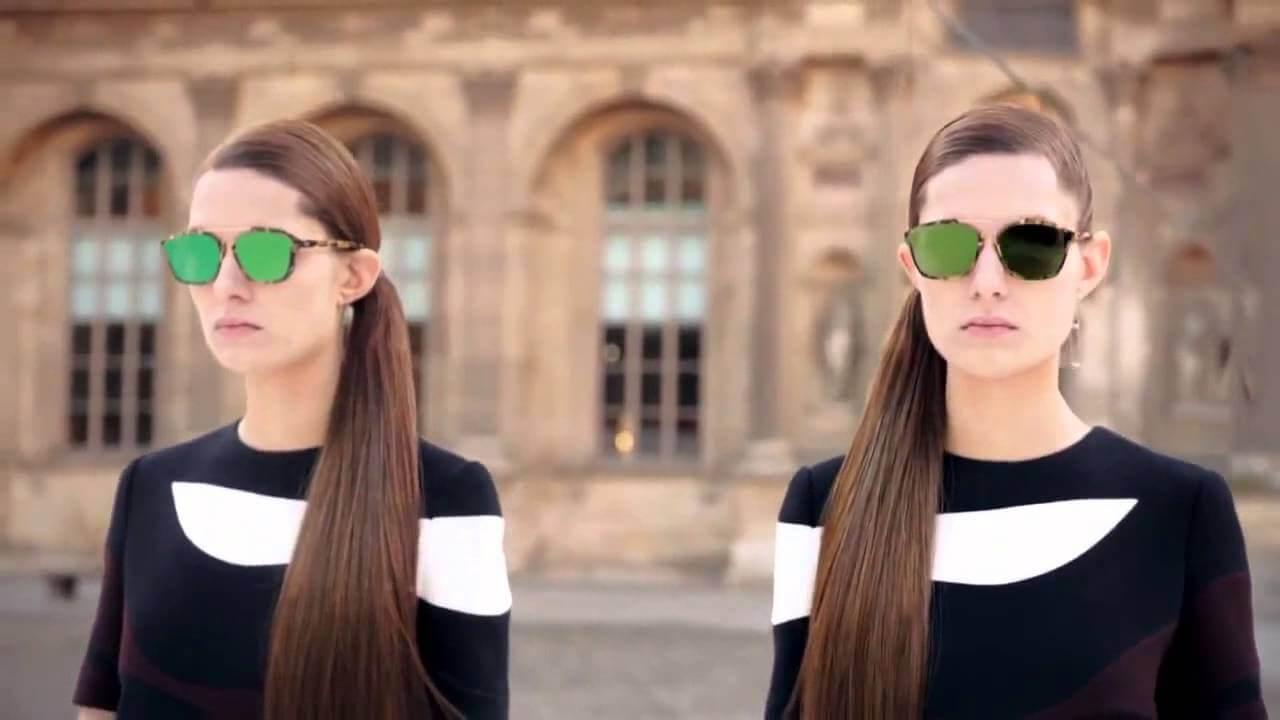 Dior  DiorAbstract Sunglasses - 10 Magazine10 Magazine 5e5ae3ddcdb1