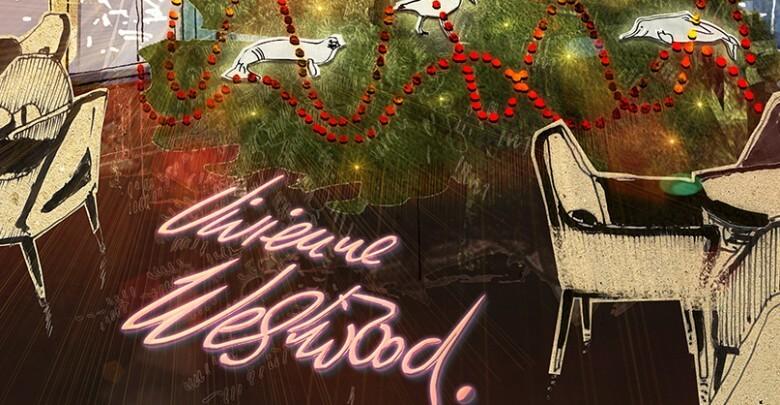Vivienne-Westwood-aqua-shard-Christmas-Tree-low-res