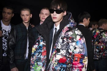 AW16M-DSquared-139