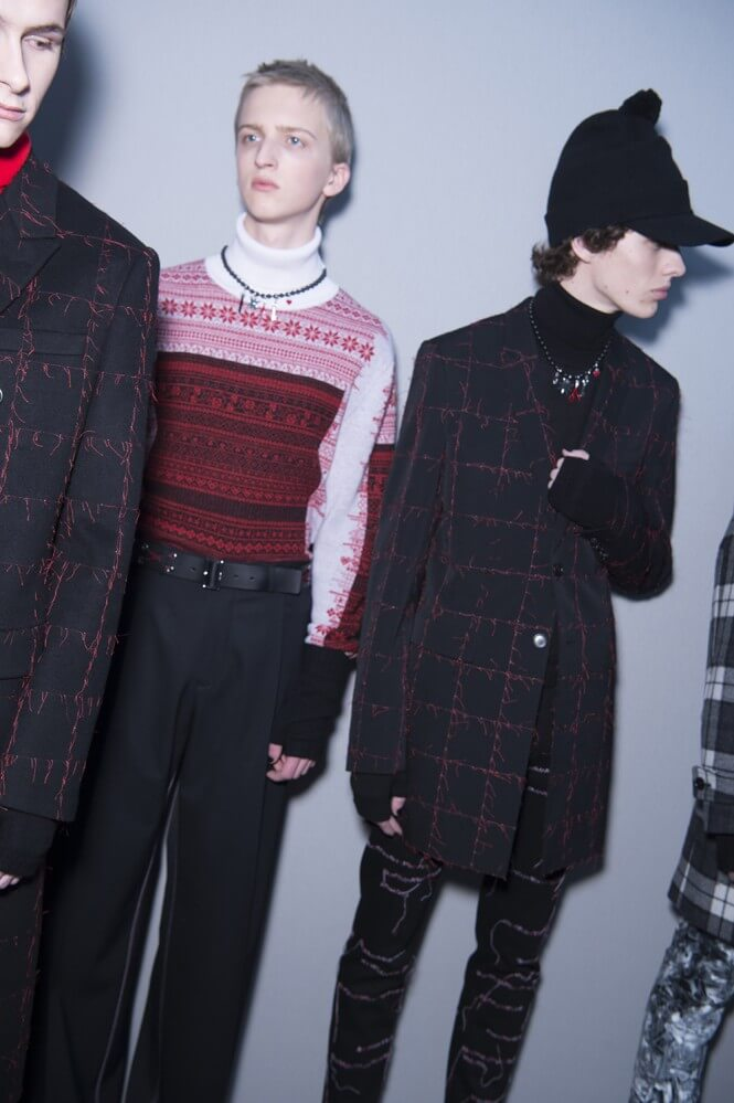 AW16M-DiorHomme-010