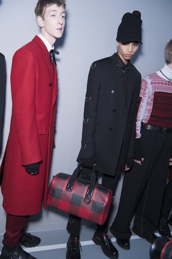 AW16M-DiorHomme-055
