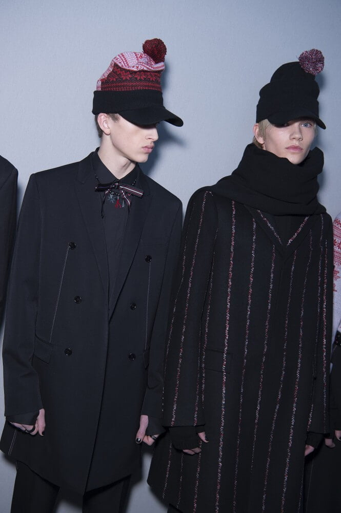 AW16M-DiorHomme-127