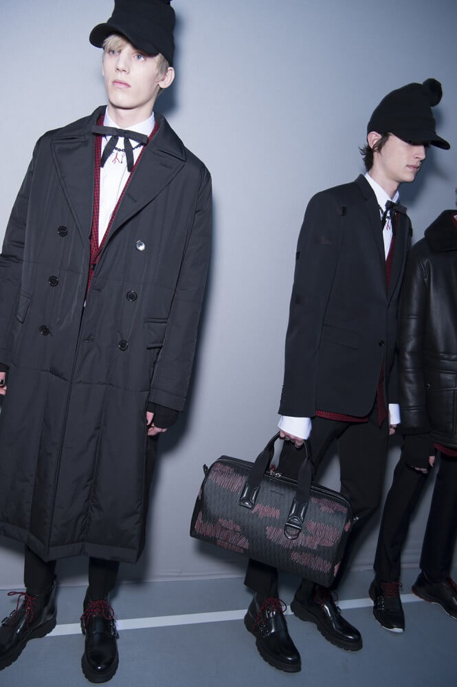 AW16M-DiorHomme-148