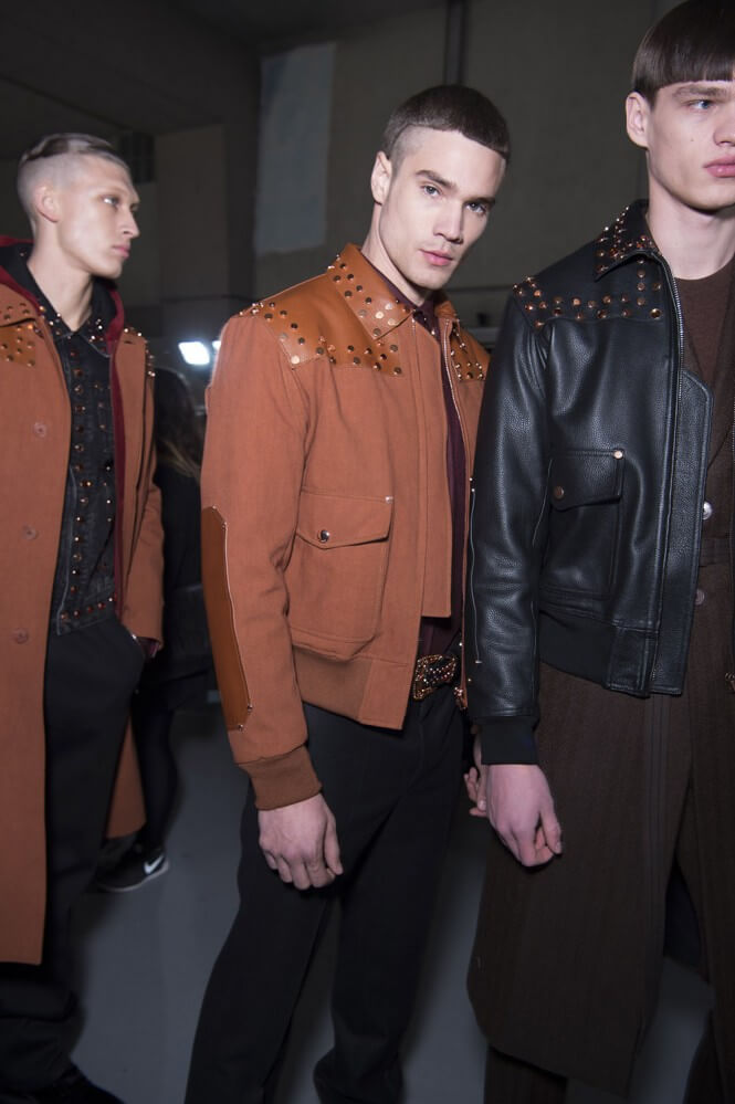 AW16M-Givenchy-095