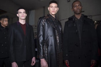 AW16M-Givenchy-118