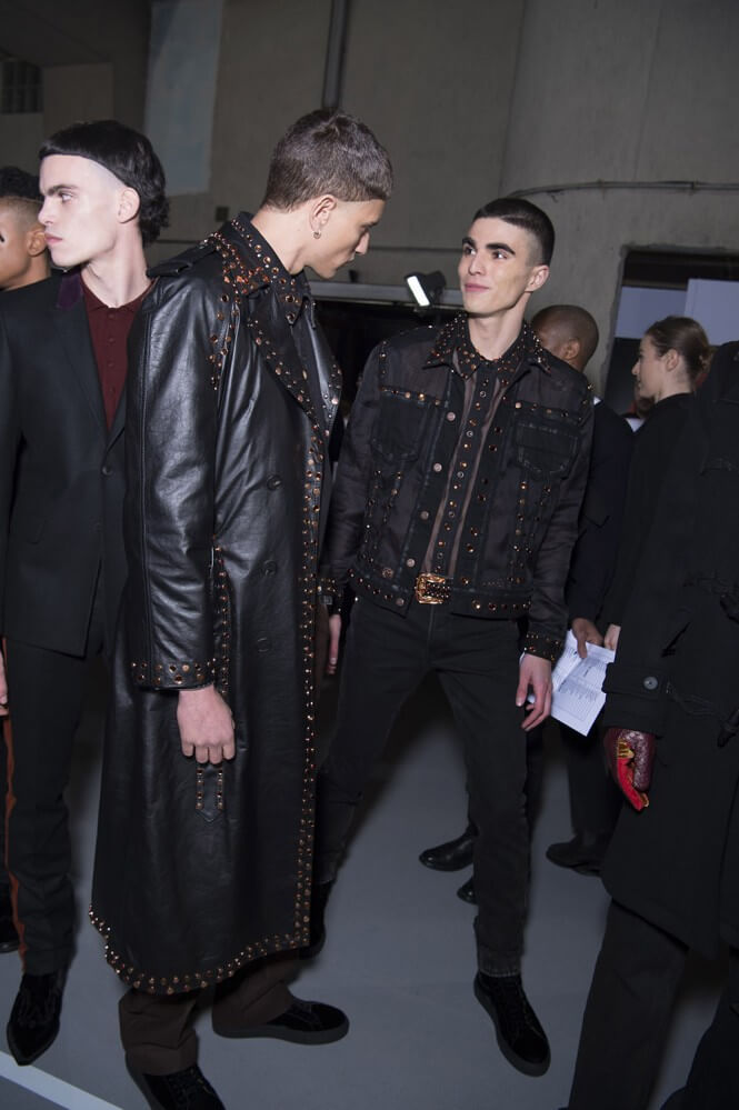 AW16M-Givenchy-121