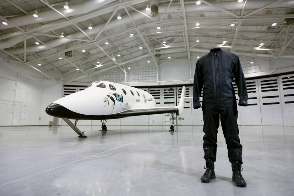 Virgin-Galatic-spacesuits_Y-3_dezeen_936_3