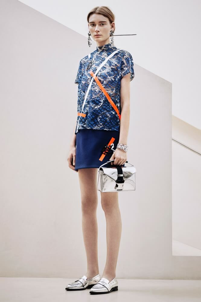 christopher-kane-pre-fall-2016-lookbook-07