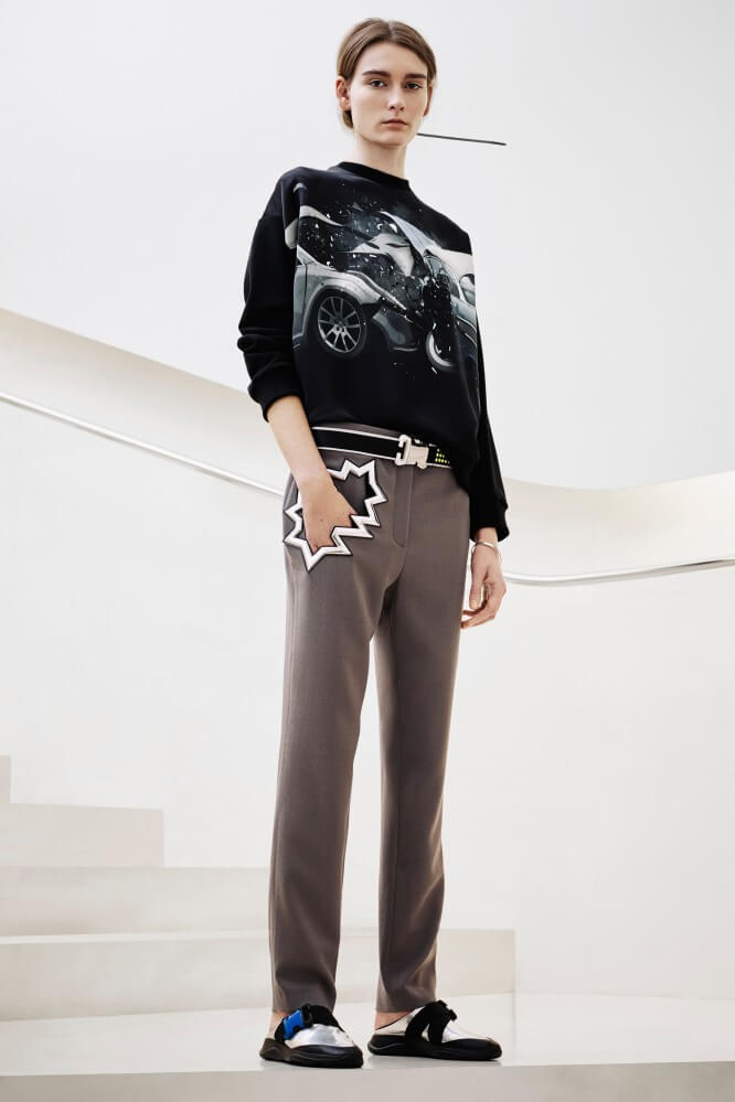 christopher-kane-pre-fall-2016-lookbook-14