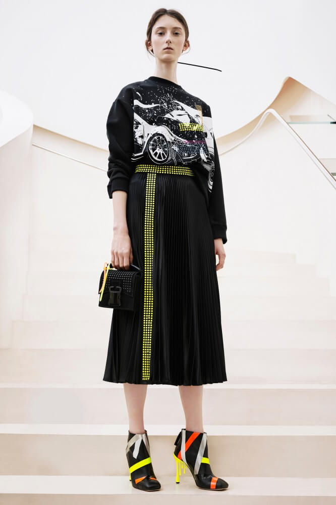 christopher-kane-pre-fall-2016-lookbook-24
