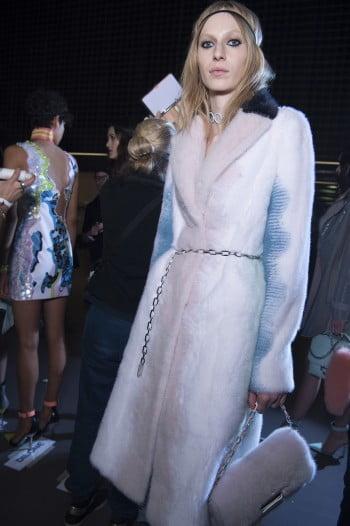 AW16-Versace-085