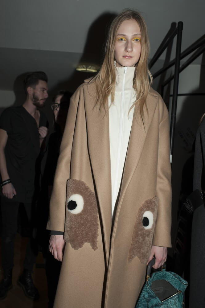 AW16BS-AnyaHindmarch-006