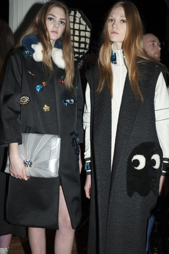 AW16BS-AnyaHindmarch-011