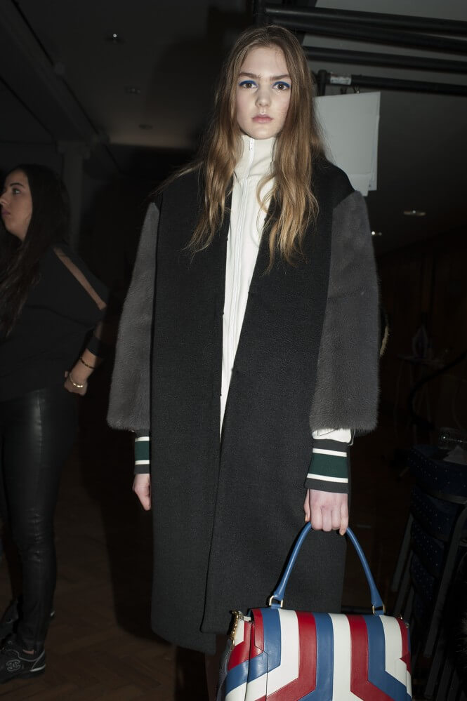 AW16BS-AnyaHindmarch-060