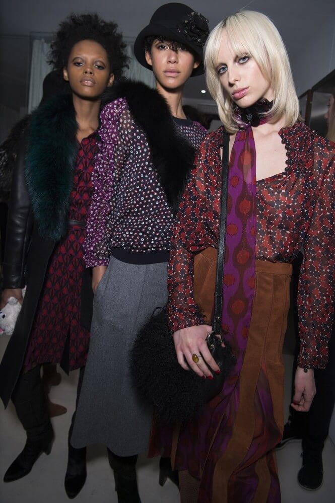 AW16BS-DVF-001