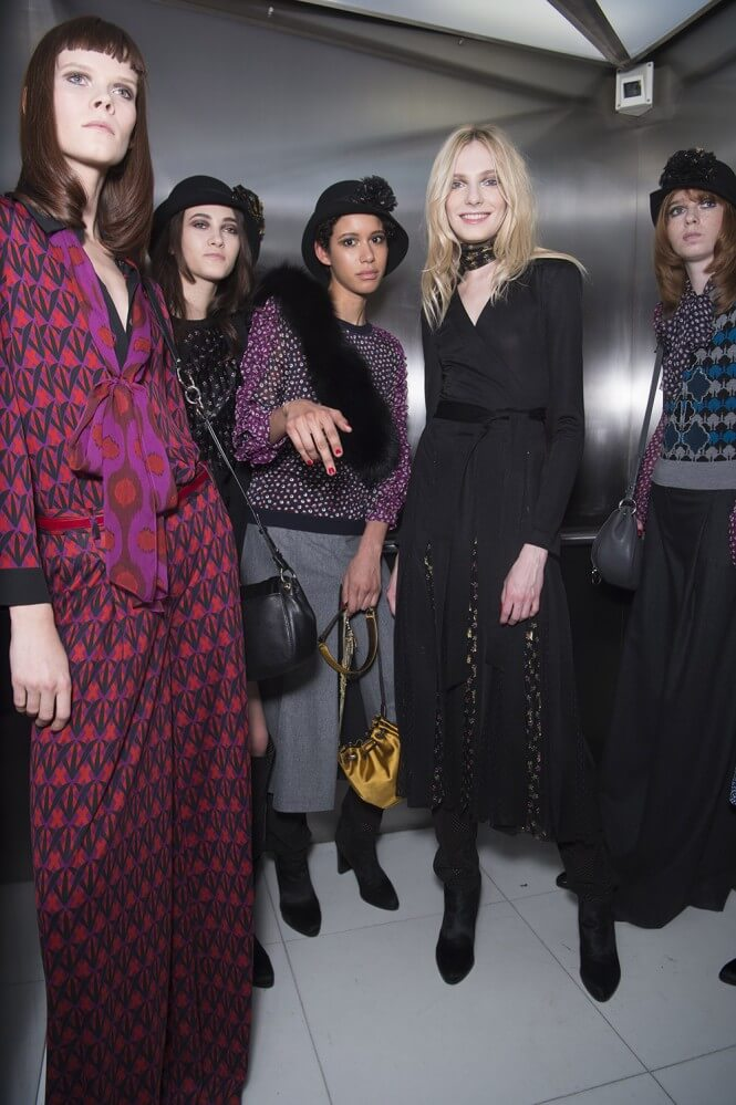 AW16BS-DVF-006