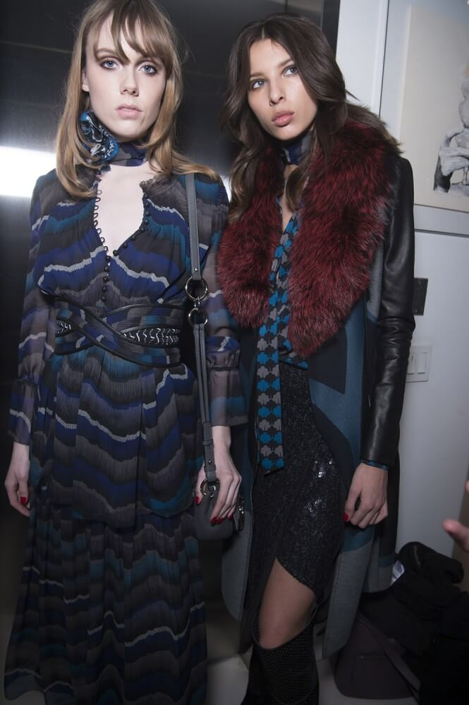 AW16BS-DVF-007