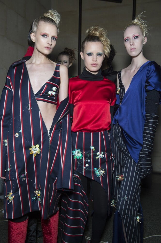 AW16BS-FashionEast-004