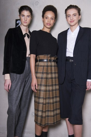 AW16BS-MargaretHowell-014