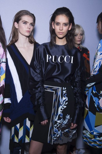 AW16BS-Pucci-268