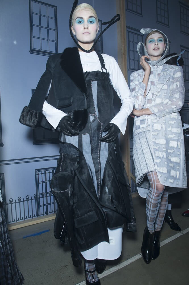 AW16BS-ThomBrowne-098