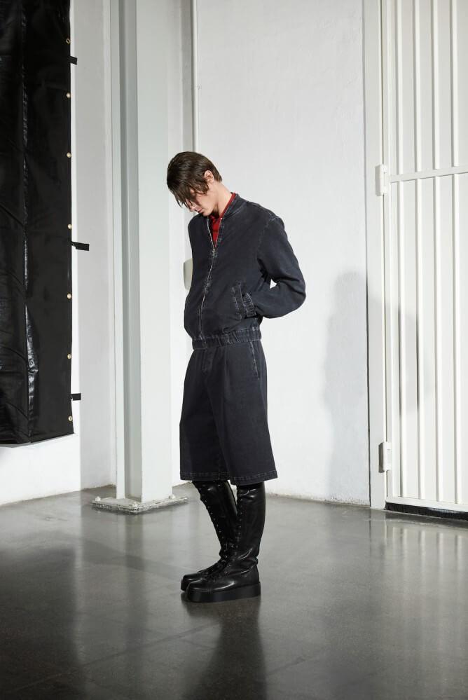 McQ_AW16_Menswear_Look_19