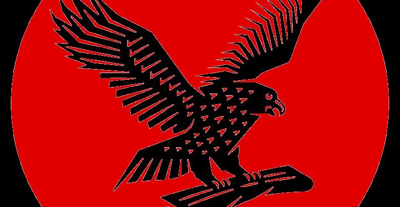 latigre-indy-eagle-01
