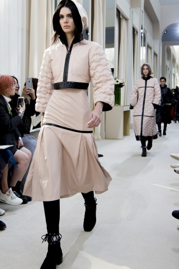 AW16BS-Chanel-220