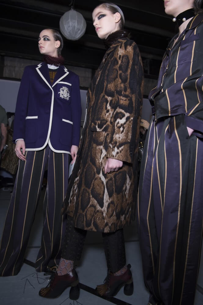AW16BS-DriesVanNoten-042