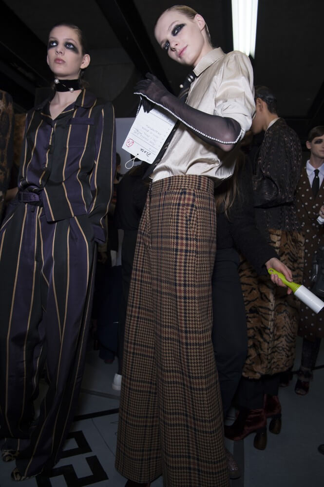 AW16BS-DriesVanNoten-056