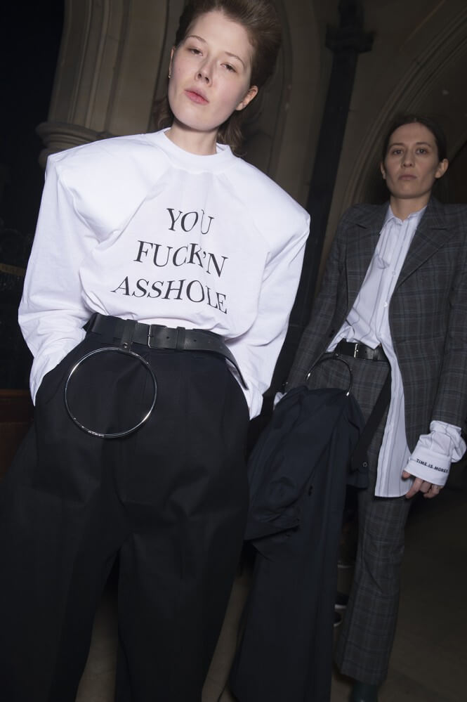AW16BS-Vetements-570