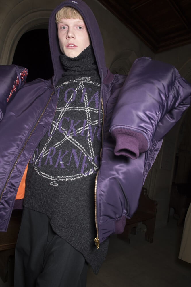 AW16BS-Vetements-674