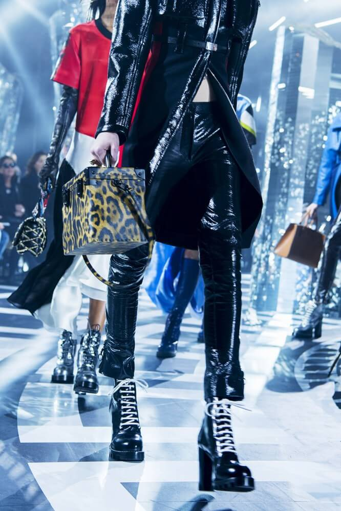 AW16BS-Vuitton-015
