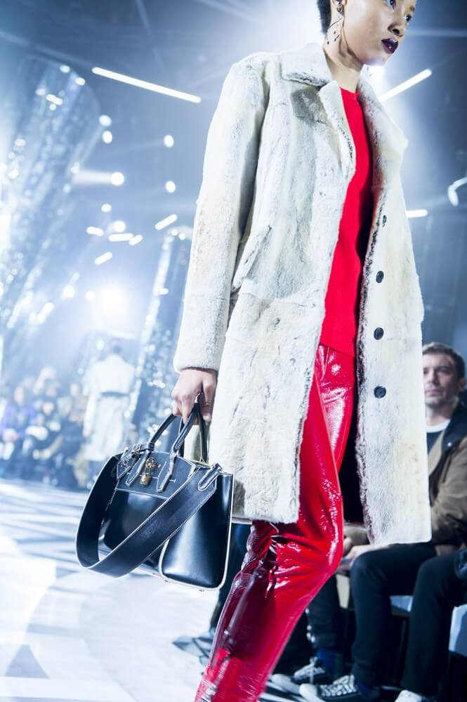 AW16BS-Vuitton-244