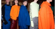 Vetements 1