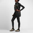 NikeLab_x_OR_1_original