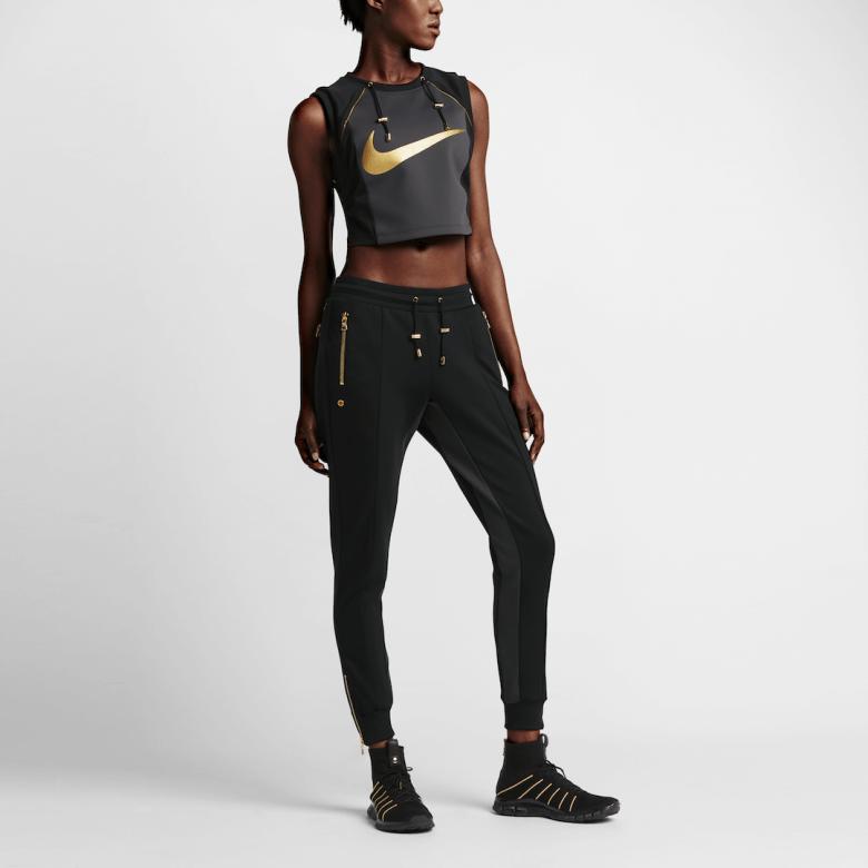 NikeLab_x_OR_5_original