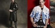 02_Prada Menswear FW16 Adv Campaig
