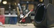 Mickey_FilmStills_A[2]