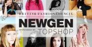 NEWGEN-2016-Recipients-1
