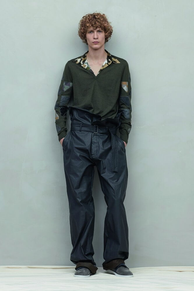 Men's SS17 Preview_Look 14_HR