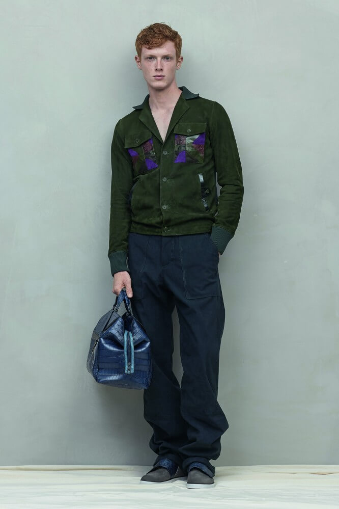 Men's SS17 Preview_Look 3_HR