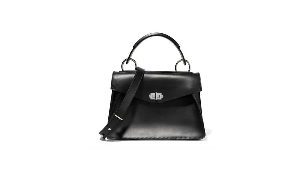 Proenza Bag