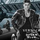 Versace_DylanBlue_ADV_DP_1