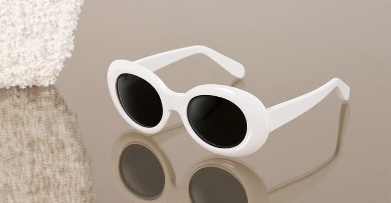 160720-eyewear-hero
