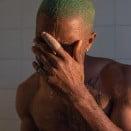frank-ocean-album-blonde