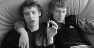 gosha-rubchinskiy-youth-hotel-00