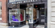 roland-mouret-1006-madison-avenue-2