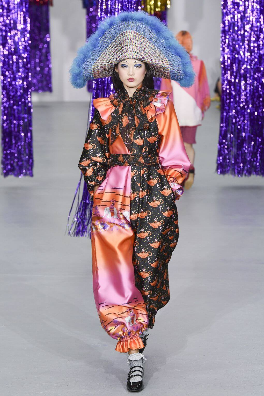 Next Official Site: Online Fashion, Kids Clothes & Homeware High end fashion terms